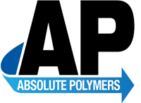 Absolute Polymers - Absolutely the Best in Plastics